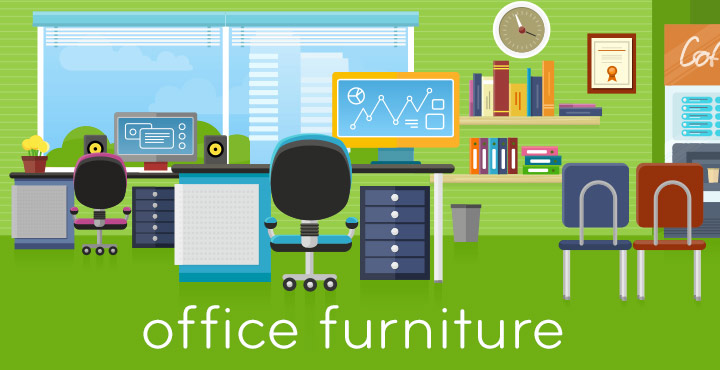 office-furniture-thumb